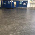 Flooring Powys