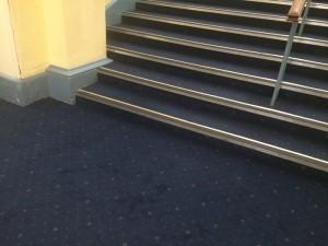 Hereford Carpet