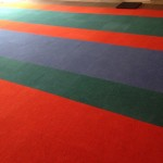 School Flooring, Ross on Wye