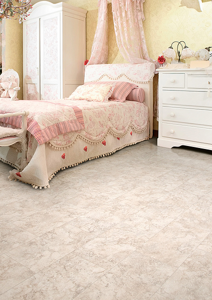 Cushion Flooring For Bedrooms 28 Images Floor Cushions Decor Ideas House Of Hoops Eurecipe