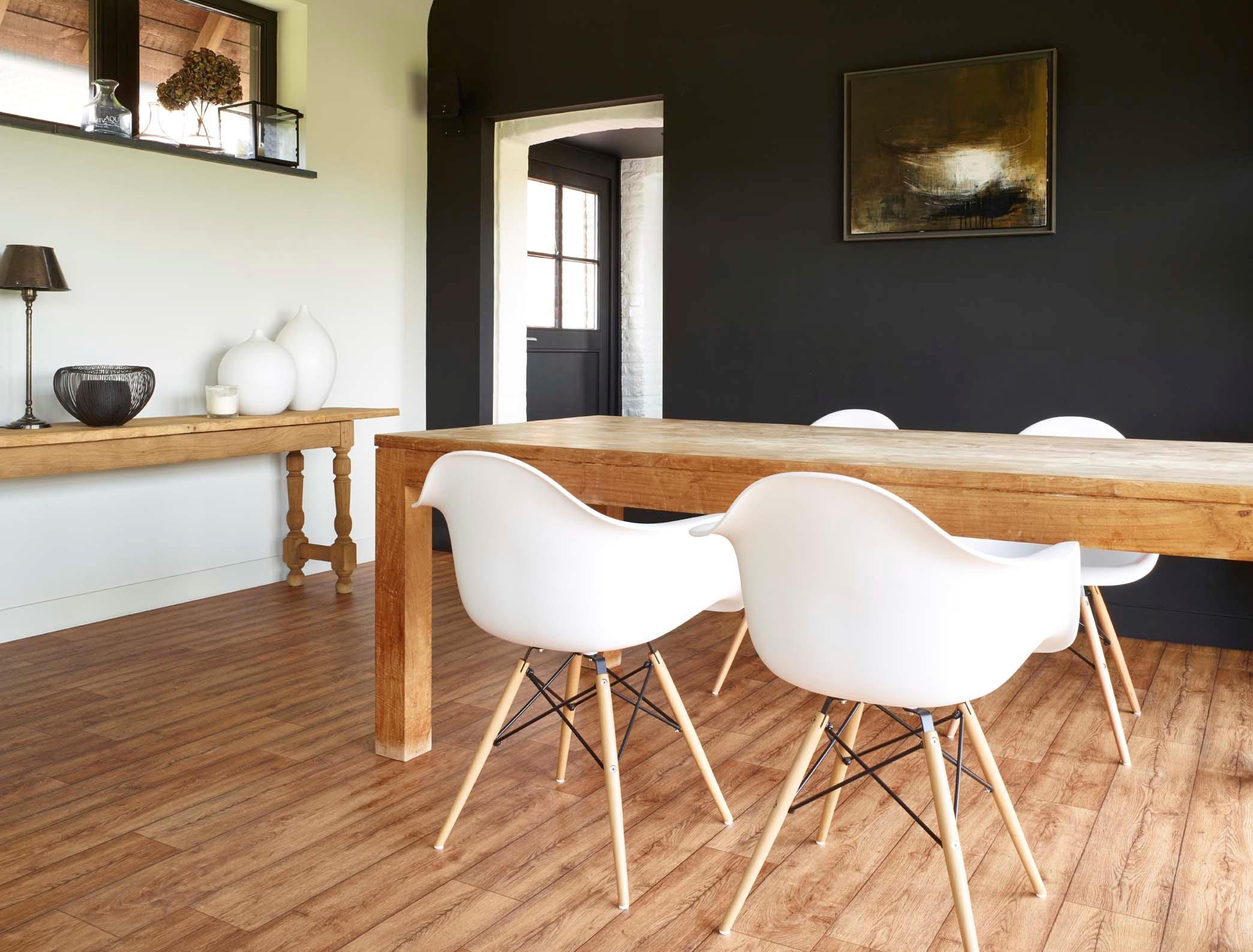 Cushion Vinyl Flooring For Dining Rooms