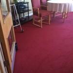 Carpet Bromyard